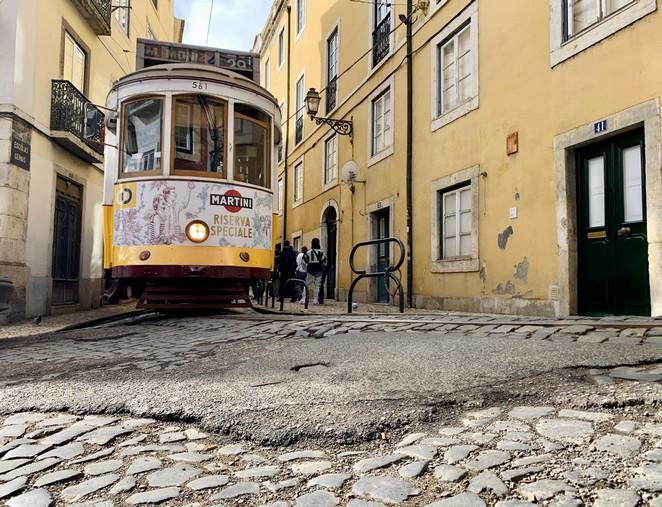 tram-lissabon