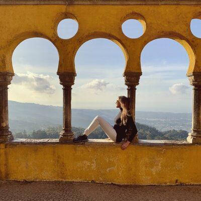 Terugblik 2020: het mooiste in binnen- en buitenland, hoogte- en dieptepunten, bezoekers en beste blogs
