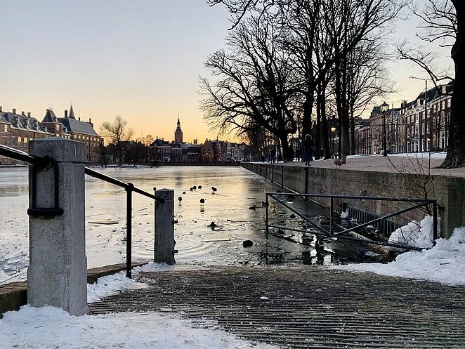 hofvijver-12-februari-2021