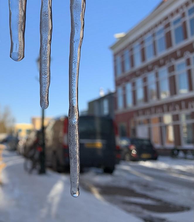 ijspret-den-haag