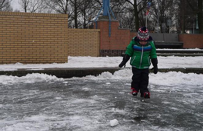 schaatsen-statenkwartier