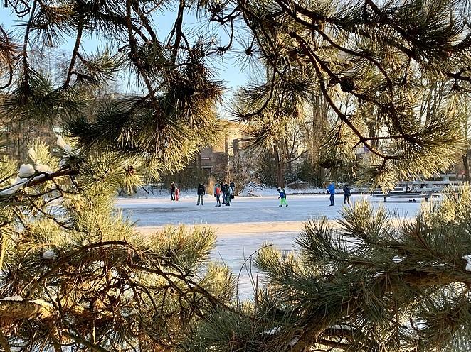 schaatsen-den-haag-segbroeklaan
