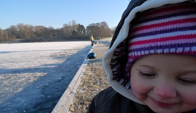 schaatsen-den-haag