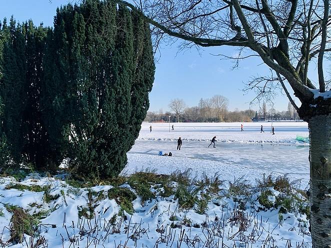 schaatsen-in-het-zuiderpark