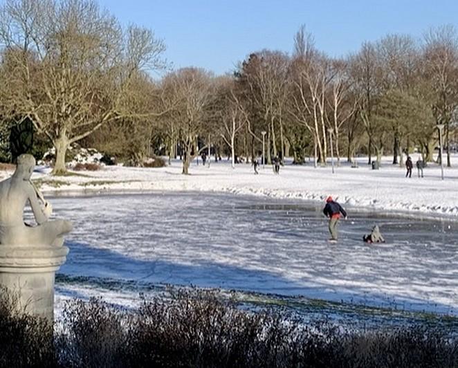 schaatsen-kind-zuiderpark