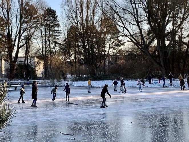 schaatsen-natuurijs-den-haag