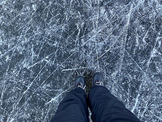 schaatsen-natuurijs-scheveningen