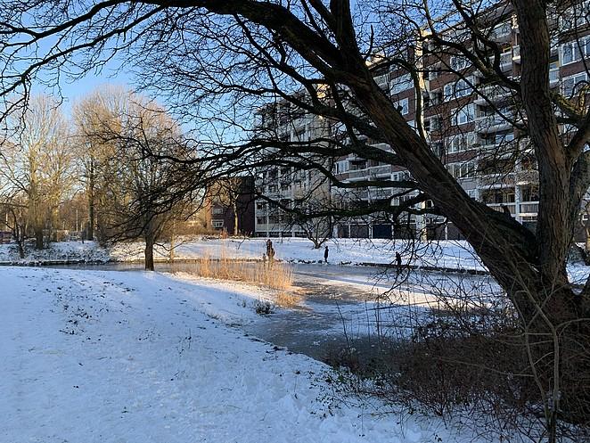 schaatsen-stokroosstraat