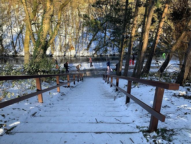schaatsen-waterpartij-den-haag