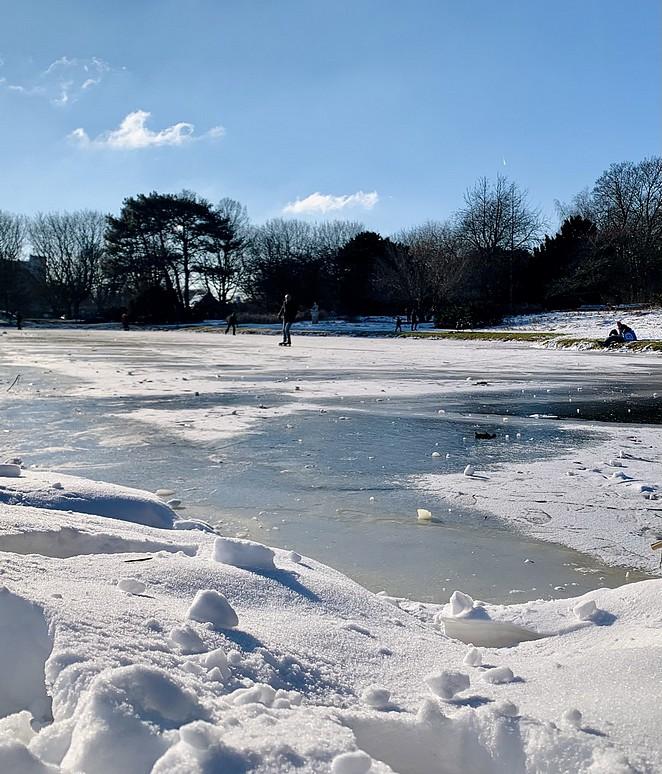 schaatsen-zuiderpark-den-haag