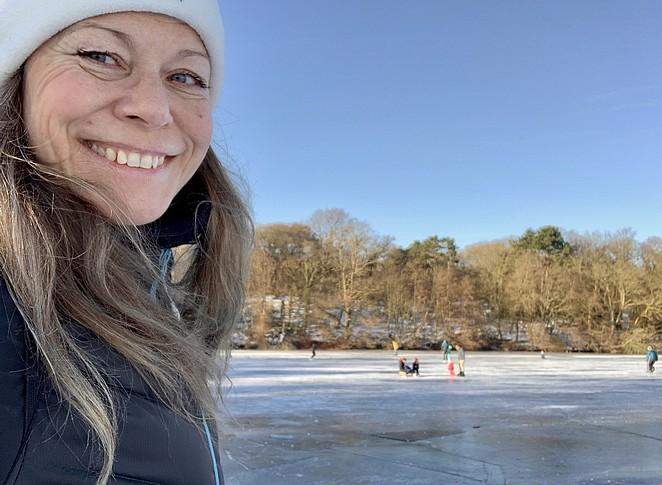 schaatstips-den-haag