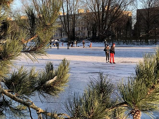 segbroeklaan-schaatsen