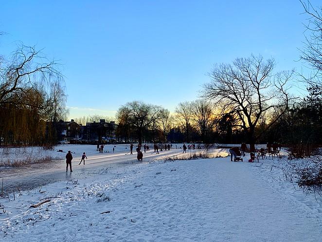 waar-schaatsen-in-den-haag
