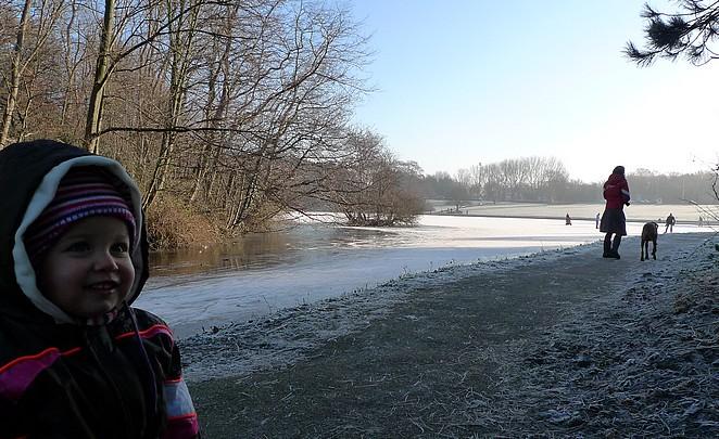 waterpartij-den-haag-schaatsen