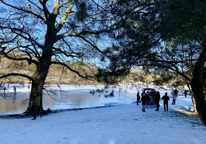 waterpartij-den-haag