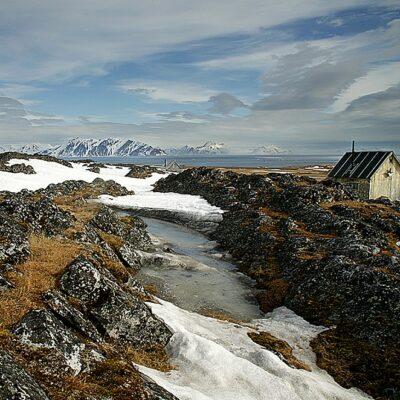 Wat te doen in Noorwegen: mooiste plekken en bezienswaardigheden in Noorwegen (met rondreis tips!)