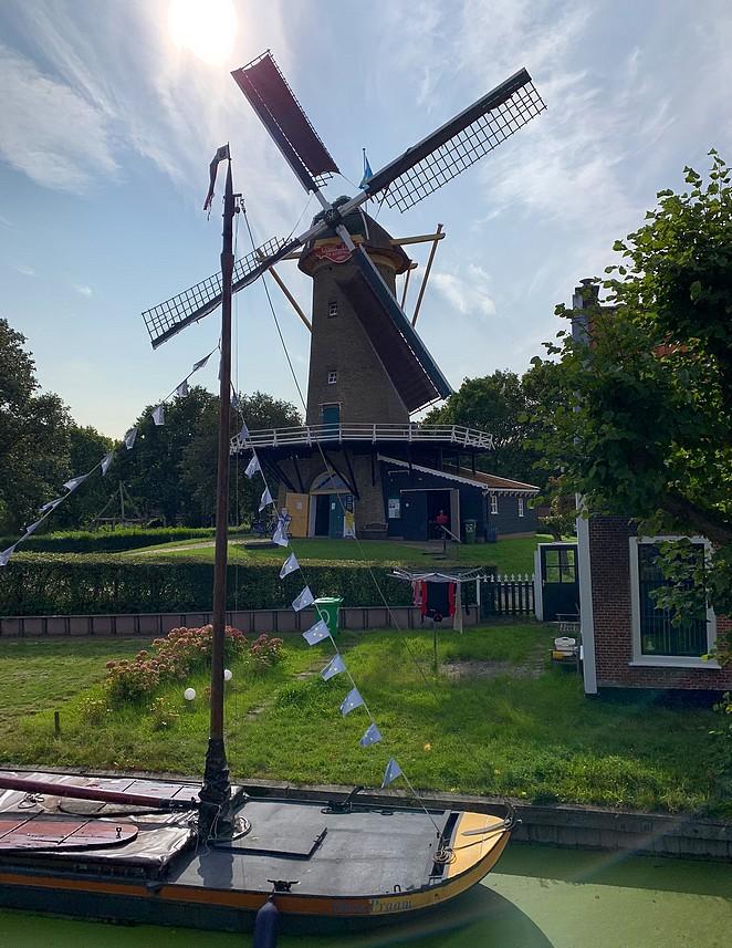 bezienswaardigheden-np-hollandse-duinen