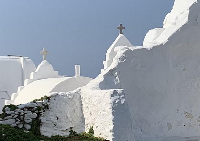 bijzonder-kerkje-griekenland