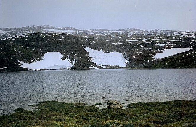 geilo-noorwegen