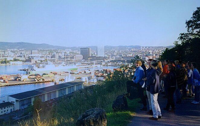 groepsreis-noorwegen-rondreis