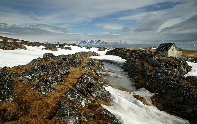 mooiste-plekken-noorwegen