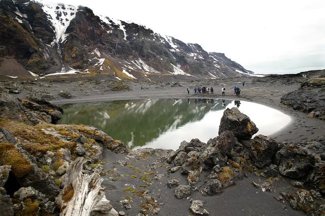 noorwegen-natuur-jan-mayen