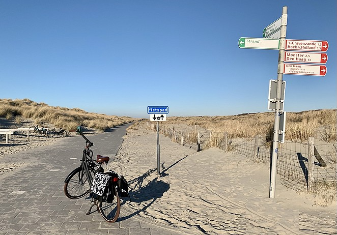 nphd-fietsen