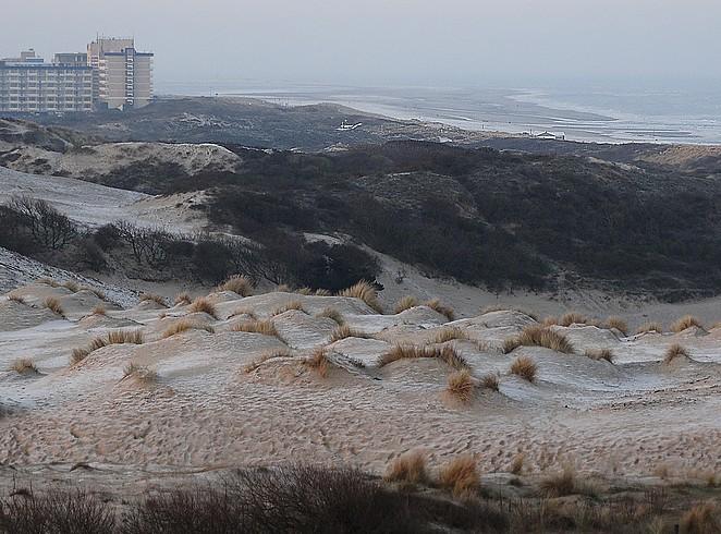 overnachten-nationaal-park-hollandse-duinen