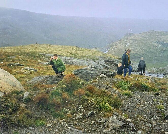 rondreis-noorwegen-ervaring