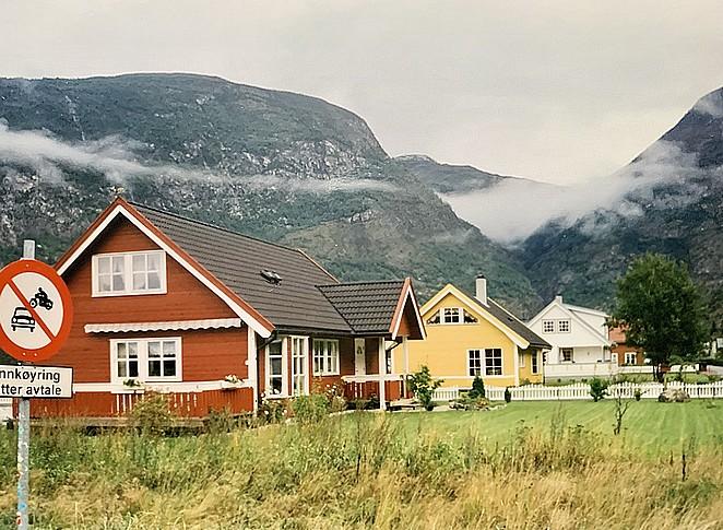 rondreis-noorwegen