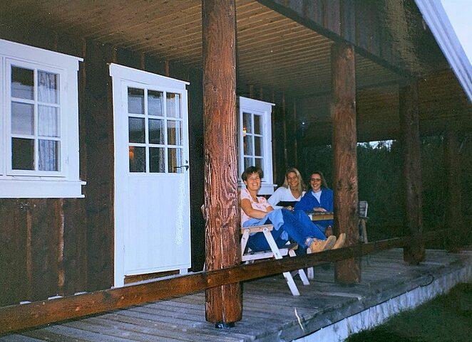 rondreis-noorwegen-waar-overnachten