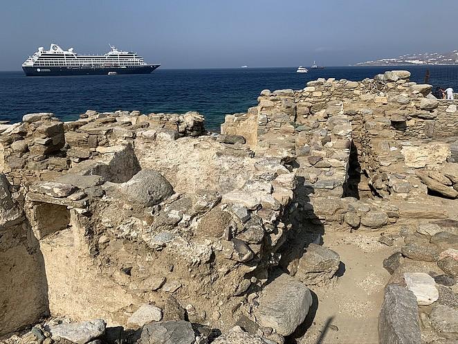 ruines-mykonos
