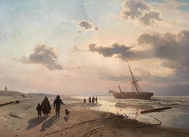 schilderij-expositie-panorama-mesdag