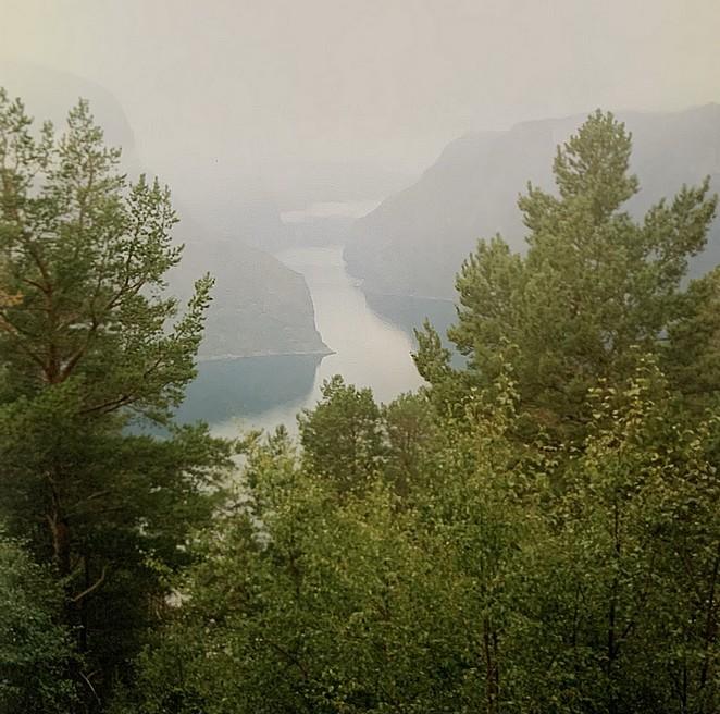 sognefjord-noorwegen-mooiste-plekken