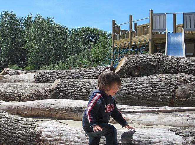 speelduin-speeltuin-bij-westduinpark