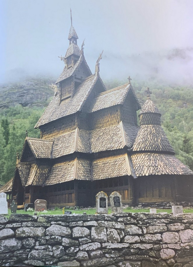 staafkerk-noorwegen