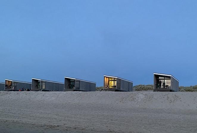 strandhuisje-nationaal-park-hollandse-duinen
