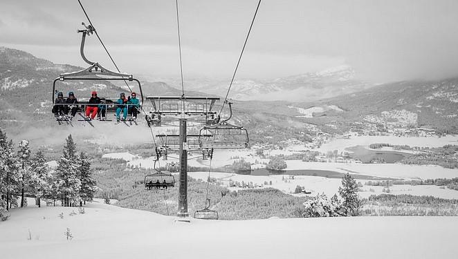 wintersport-noorwegen