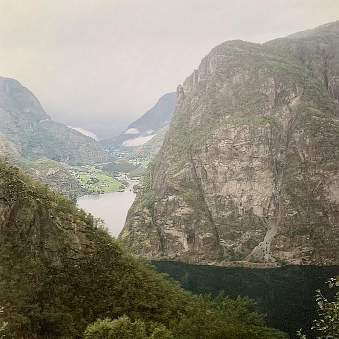 wat-te-doen-in-noorwegen