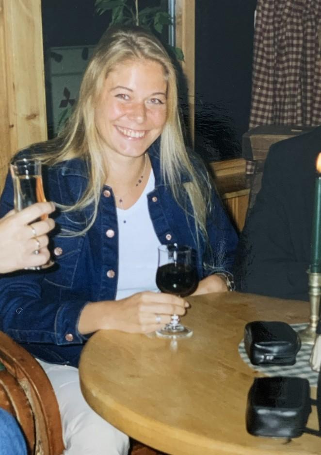 wijn-in-noorwegen