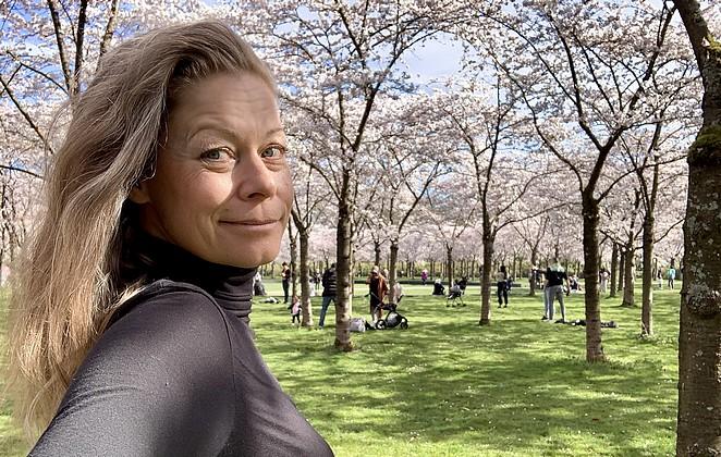 bloesempark-maart-2021