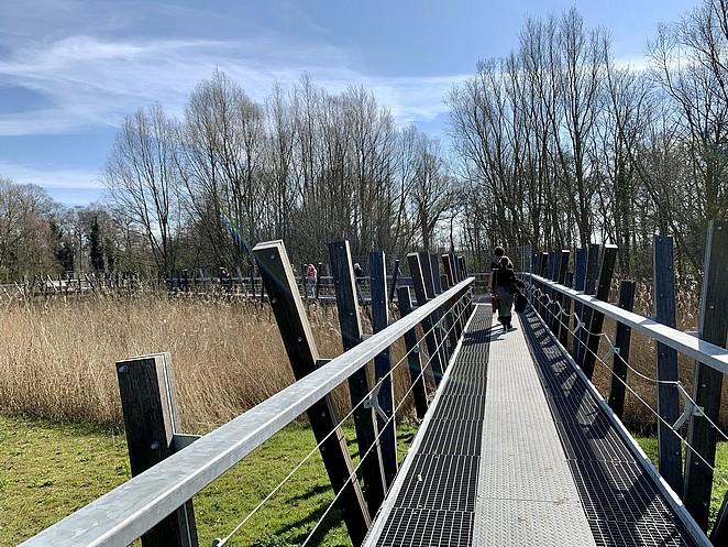 bloesempark-route-terugweg