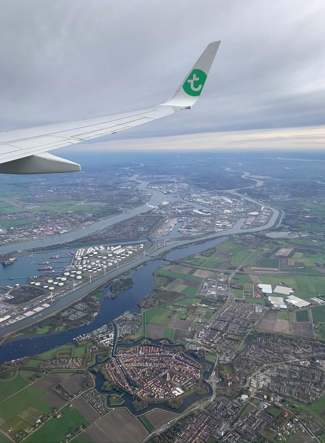 brielle-luchtfoto