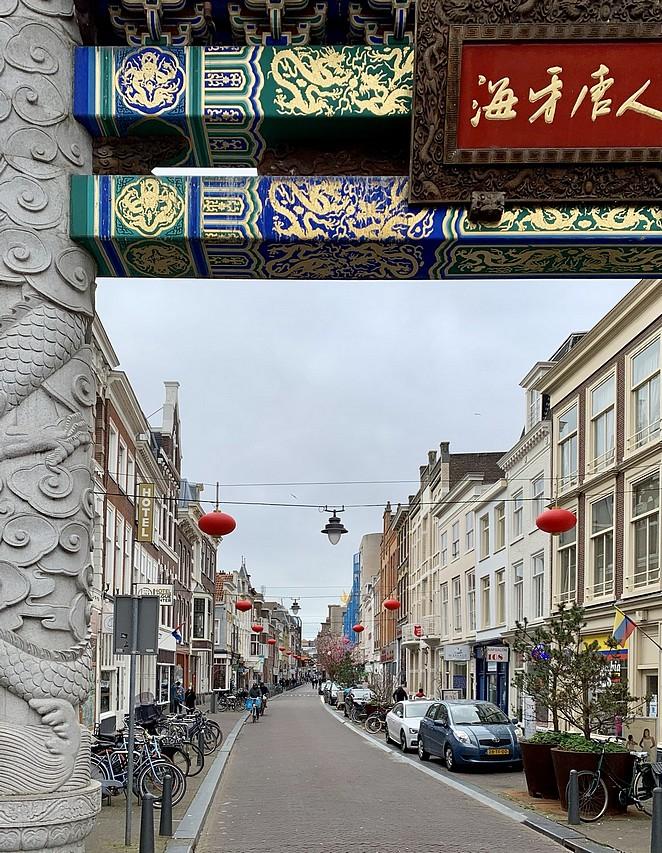chinatown-den-haag