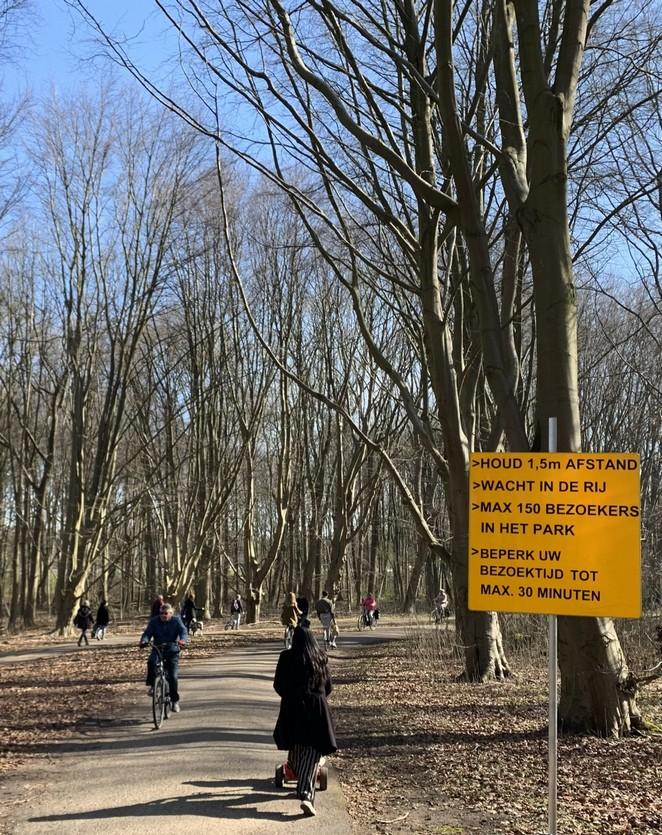 ingang-bloesempark