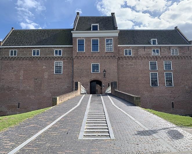 kasteel-woerden