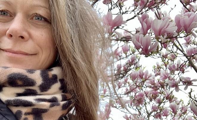 magnolia-den-haag-blog
