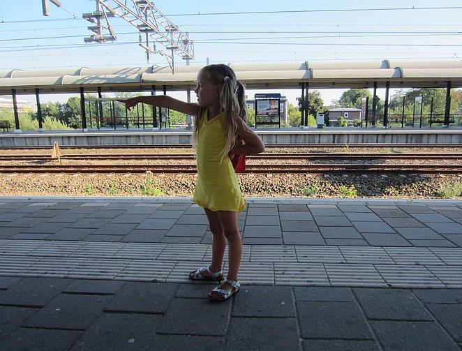 trein-naar-vestingstad