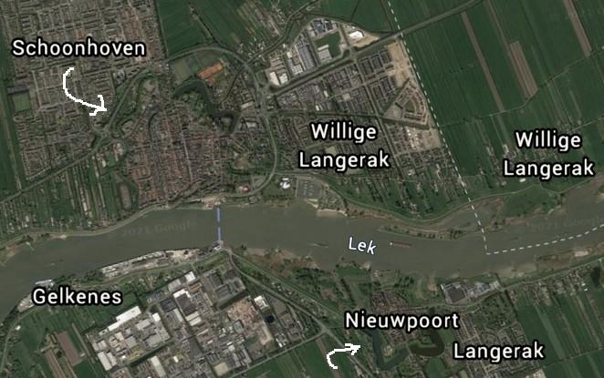 mooie-vestingstadjes-zuid-holland