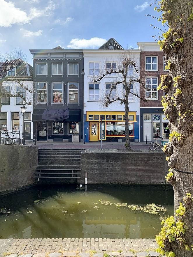 mooiste-vestingstadje-zuid-holland